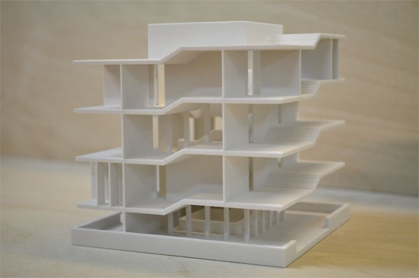 modellbau contura modellbau. Black Bedroom Furniture Sets. Home Design Ideas
