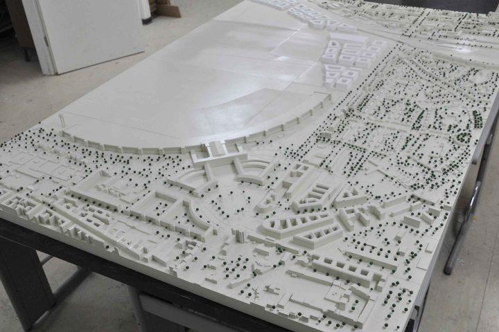 architekturmodelle contura modellbau laserschnitt 3d druck und kleinserien contura modellbau. Black Bedroom Furniture Sets. Home Design Ideas